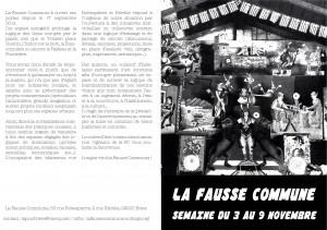 programmeFCA5