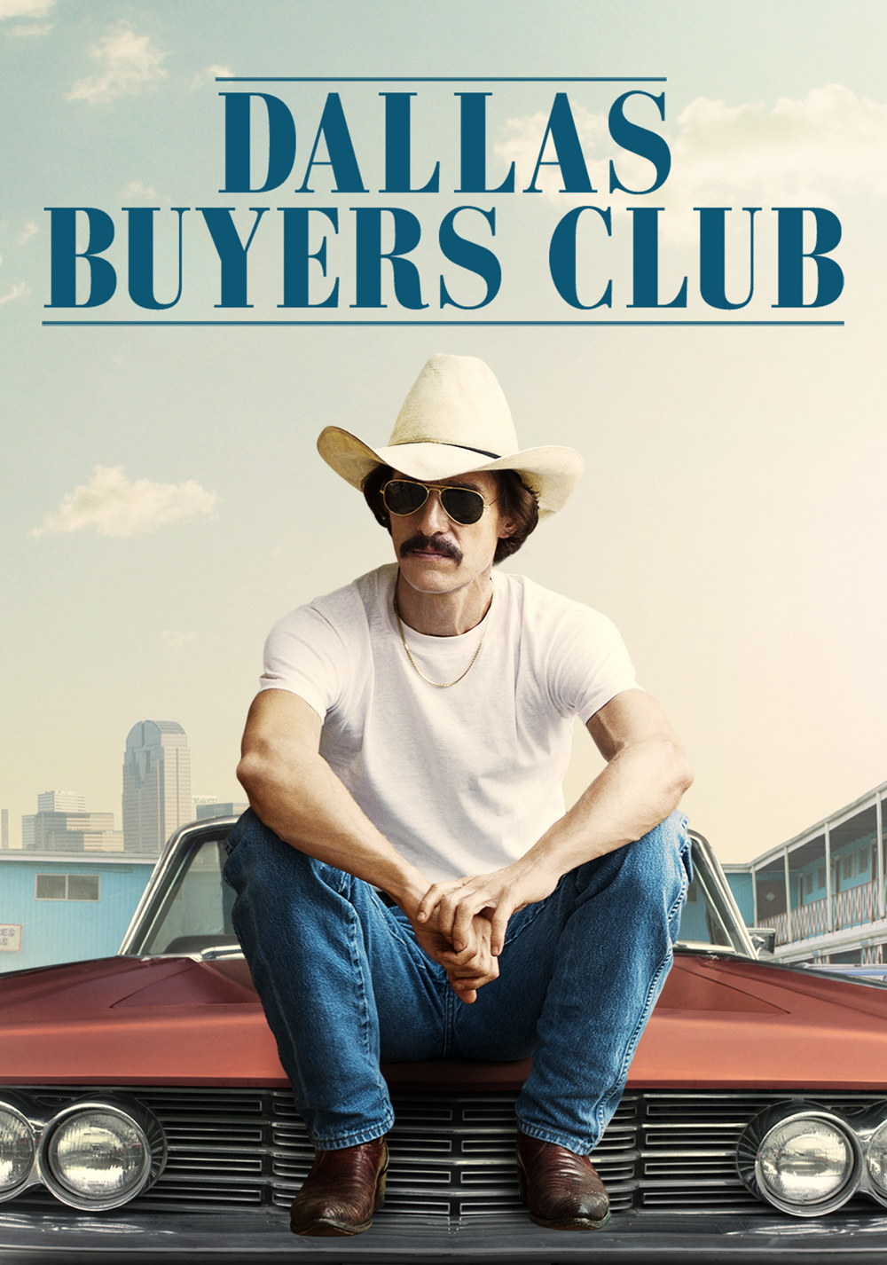 Watch Full Dallas Buyers Club Movie Online - Explorers Movies